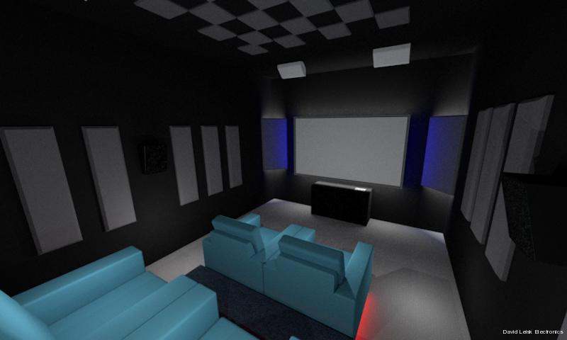 Cinema-render-3-bright-1